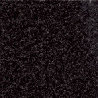 Black Granite [Gloss]