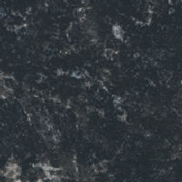 Avalon Granite Black [Matt]