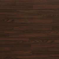 Wenge Butchers Block