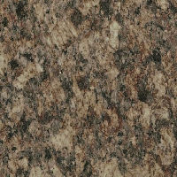 Baltic Granite