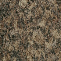 Baltic Granite Gloss