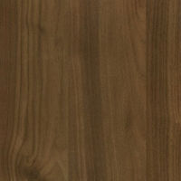 Dark Select Walnut